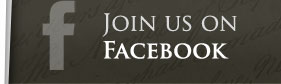 The Cornell Law School Federalist Society on Facebook